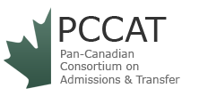 PCCAT Logo