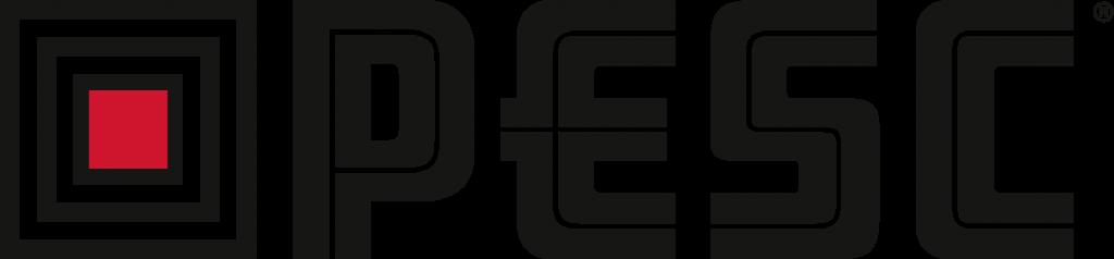 PESC Logo
