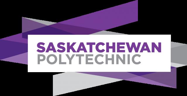 Saskatchewan_Polytechnic Logo