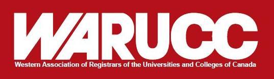 WARUCC logo