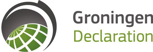 GDN Logo