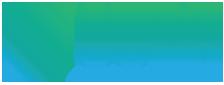 OURA Logo