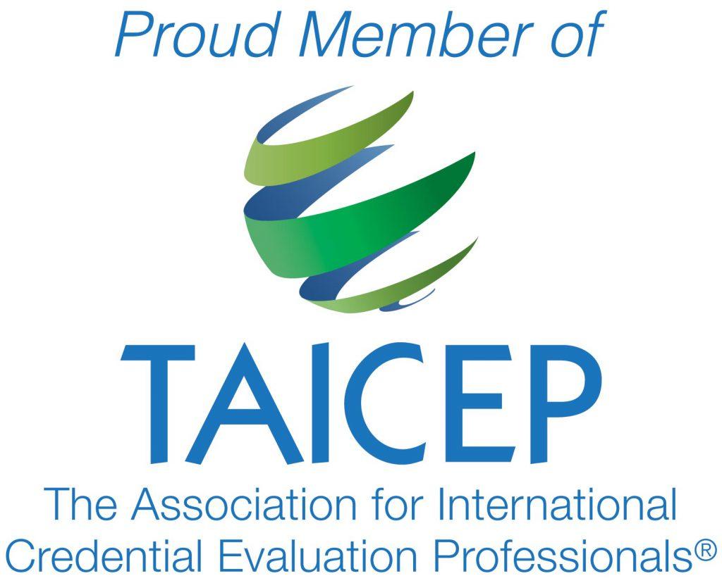 TAICEP Logo